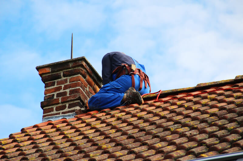 Roofing Services in Kent United Kingdom