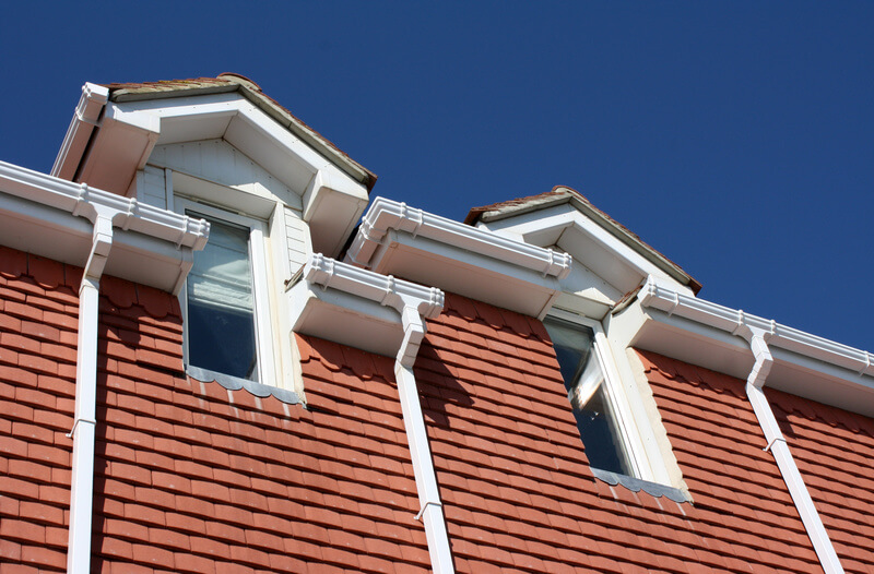 Soffits Repair and Replacement Kent United Kingdom